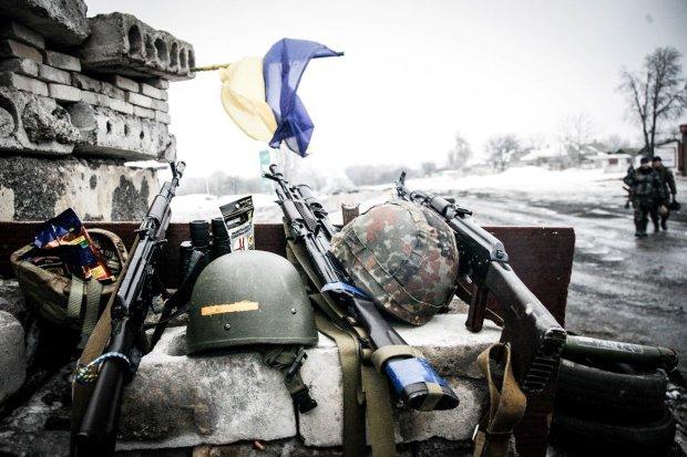 Путін хотів зупинити війну на Донбасі: з'явилася сенсаційна заява