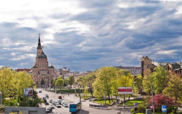 Назван самый комфортный для жизни город Украины, и это не Киев