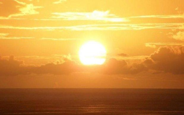 Астрономы в панике: вокруг Солнца кружит неизвестный объект