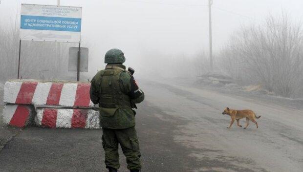 Стреляют всем, что под руки попадает: Донбасс трясет от зверства российских оккупантов, есть раненые