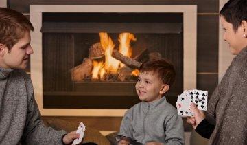 Почему в карты не играют на просто так с играть в игру в карты в дурака