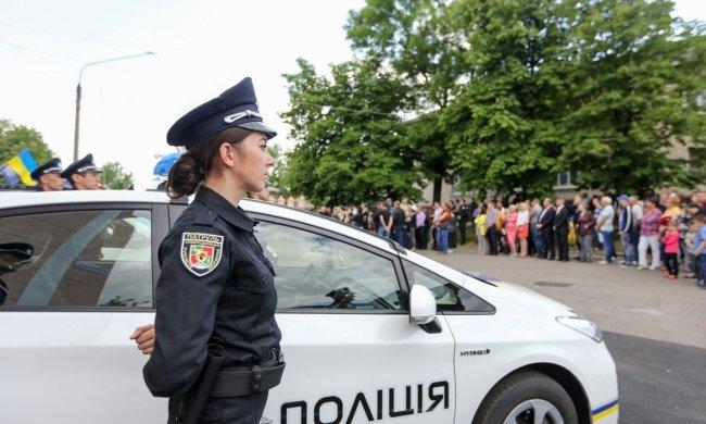У Харковi схопили няню-садистку: знущалася над дитиною iз ДЦП, нелюдська жорстокiсть
