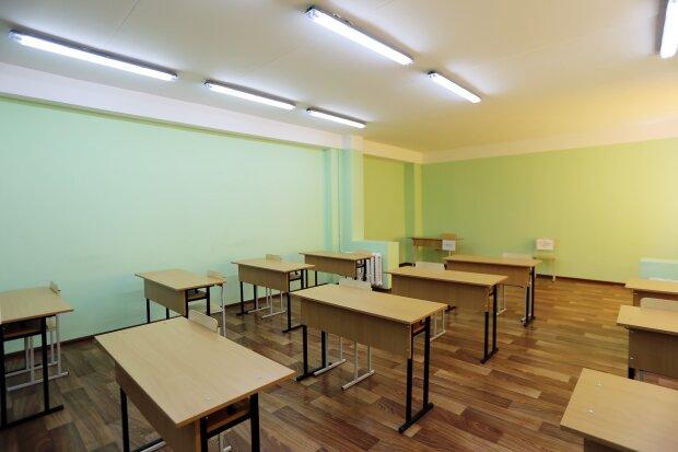 Учителям пообещали доплату за дистанционное обучение, кому и сколько начислят надбавки