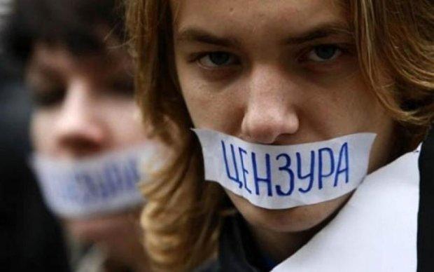 Трішки правдивіше: Україна потрапила в рейтинг свободи преси