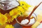 Вкусные одуванчики: как приготовить варенье и настойку из солнечного цветка