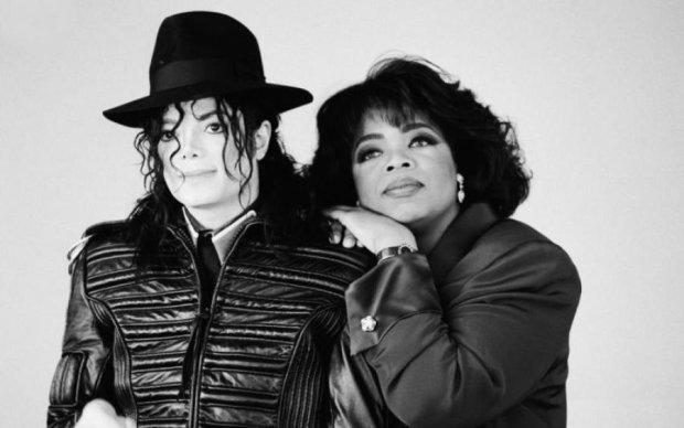 Он знал, что умрет: неизвестная правда о последних минутах Майкла Джексона