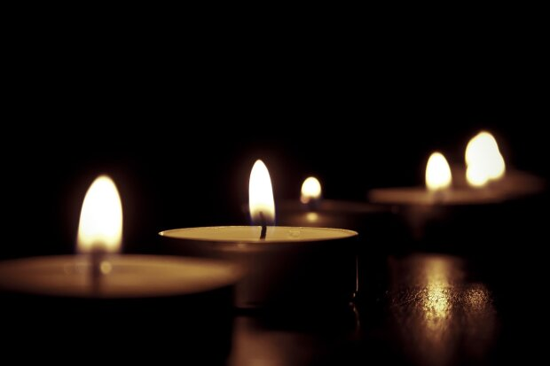 Свечи / фото: Pixabay