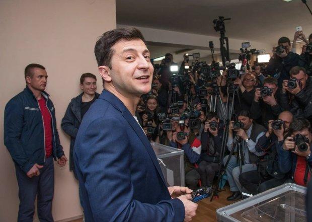 Зеленський веде переговори з кошмаром усіх корупціонерів, - ЗМІ