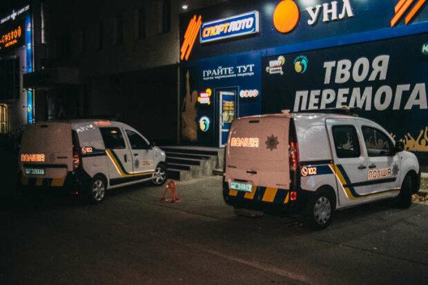 """У Кличко объявили войну игорным заведениям: """"Это только начало"""""""