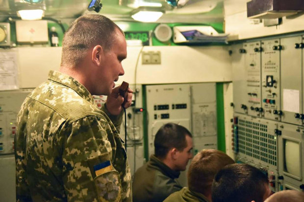 Як ФСБ вербувала українців у Криму: шокуючі зізнання бійця спецназу