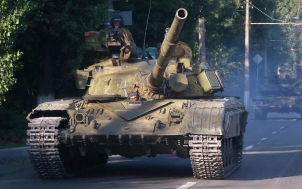 Падают пачками: украинцев пытаются обмануть циничным фейком об армии