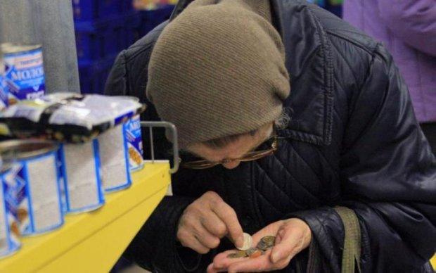 Украинцам повысят пенсию: кому повезет больше всех