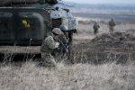 Перспектива нульова: в Кремлі розповіли про своє бачення ситуації на Донбасі