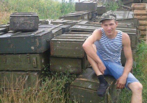 """Геращенко """"похоронил"""" полтавского террориста Скриптика в кукурузе"""