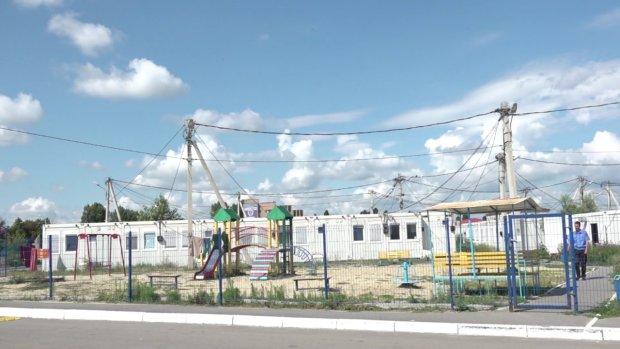 """Із Харкова можуть вигнати переселенців: """"На ладан дихають"""", - пекло Донбасу повернулося під мирне небо"""