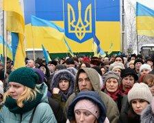 Украинцы, фото: informator.press