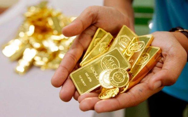 Экс-руководитель столичной налоговой отметился золотым рекордом