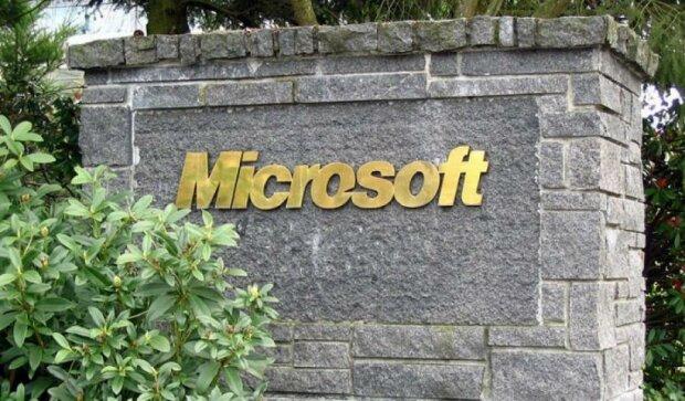 """""""Microsoft"""" массово увольняет работников"""