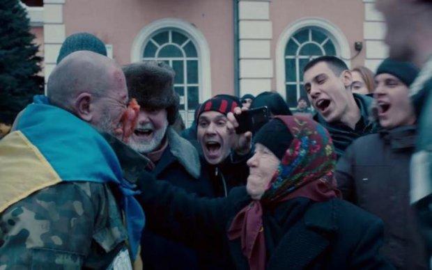 Знай наших: украинские фильмы по достоинству оценили в Европе