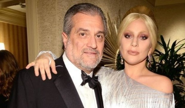 Леді Гага стане співавтором кулінарної книги