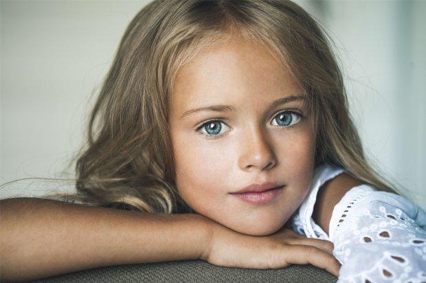 Самой красивой девушке мира - 18: как выглядит сейчас эталон привлекательности