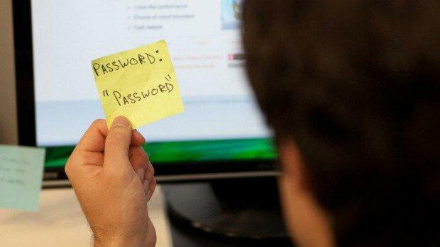 10 порад, як захистити особисті дані в інтернеті