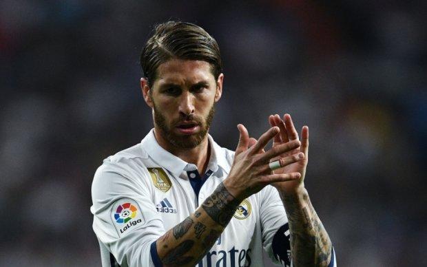 Стали відомі масштаби телевізійної аудиторії матчу Реал - Барселона