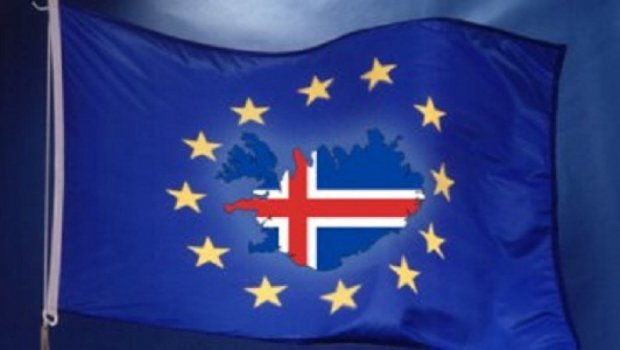 Ісландія відмовилася від вступу до Євросоюзу