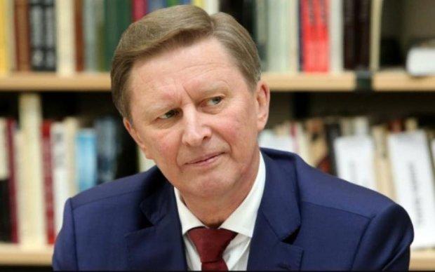"""Бывший министр обороны России выдал """"секретный план"""" Путина"""
