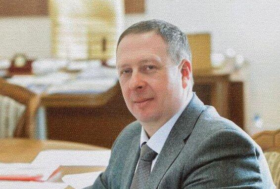 Мищенко, фото из свободных источников