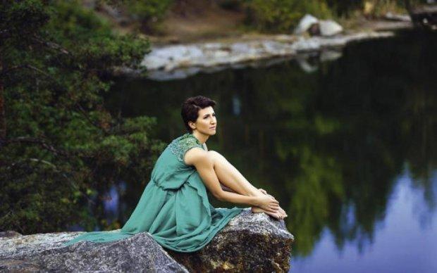 """""""Ты моя любовь"""": Анита Луценко приоткрыла завесу личной жизни"""