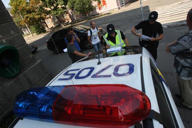 Ваші автомобілі під загрозою: вандали у Києві вийшли на полювання
