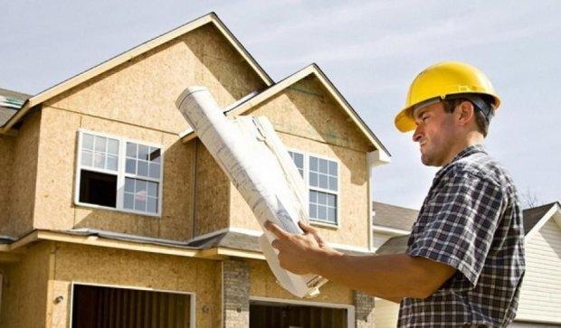До конца года 640 АТОшникив должны получить кредиты на жилье