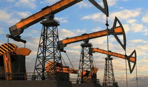 Второй раз за день нефть установила рекорд падения - $ 46 за баррель