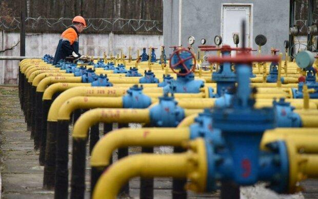 Для украинцев планируют существенно снизить нагрузку платежей за коммунальные услуги