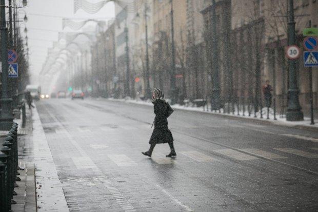 Погода на завтра: украинцев предупредили об опасности, закройте все окна и двери