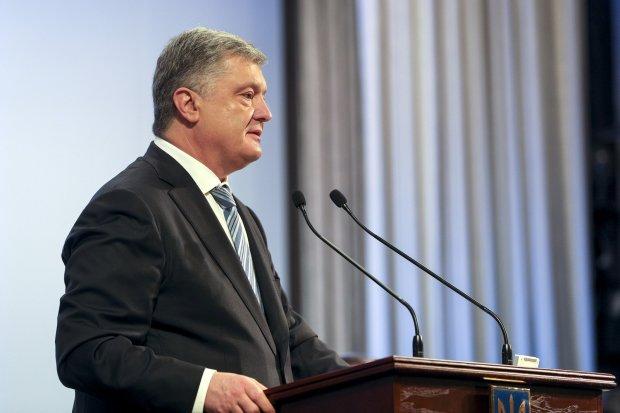 Головне за день четверга 14 березня: замах на Порошенка, жлобство Київстар і потужна магнітна буря