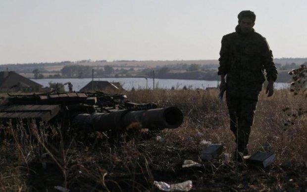 Годовщина Иловайской трагедии: военные впервые озвучили потери с обеих сторон, цифры поражают