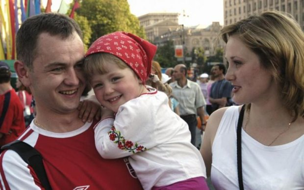 Збіг чи закономірність: українці стали частіше розлучатися, зате довше жити