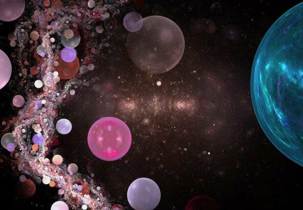 екзопланети, фото Astronomical Journal