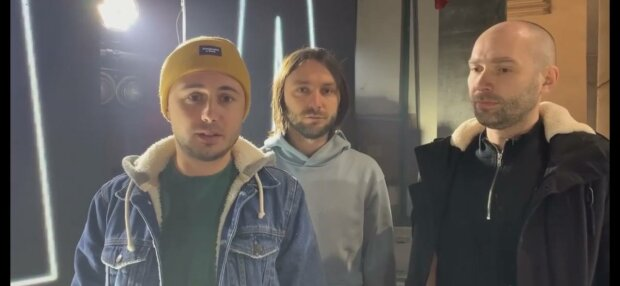 Антитіла, фото: скріншот з відео