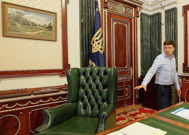 Главное за день четверга 27 июня: обращение Зеленского к Путину, увольнение Луценко и лысые в Раде