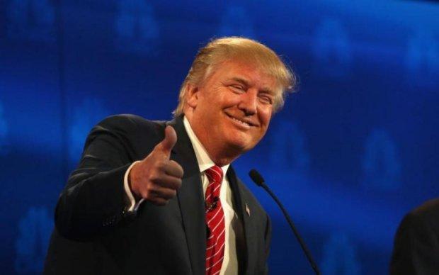 """""""Та вони самі хочуть"""": Трамп змусить світ терпіти його ще один термін"""