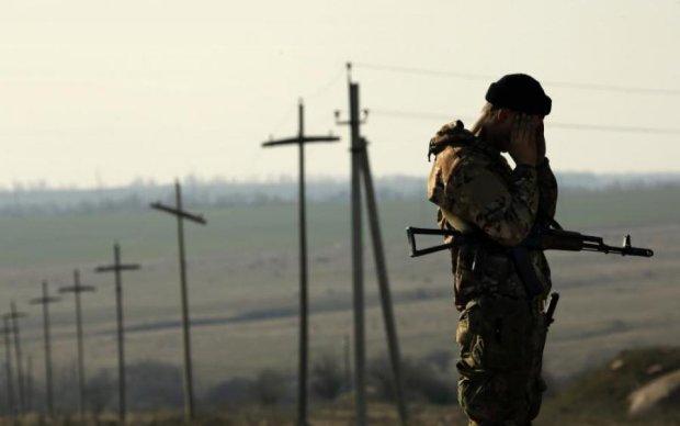 Очередное загадочное самоубийство военного всполошило всю Украину