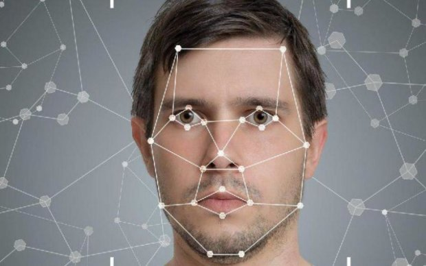 Apple обзаздриться: систему розпізнавання облич надійно захистили