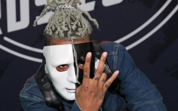 Вбивство XXXTentacion: поліція затримала підозрюваного