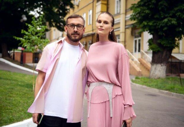 Супер Топ модель по-украински, фото: пресс-служба Нового канала