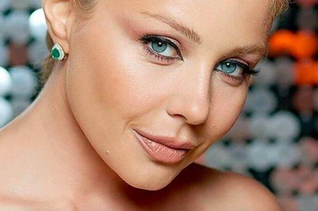 Тина Кароль, instagram.com/tina_karol/