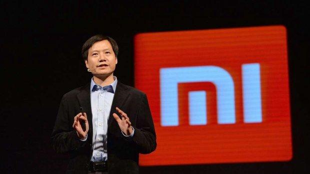 Глава Xiaomi анонсировал взрывную новинку: ахнули все