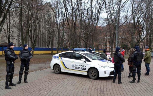 На Полтавщині школярка зарізала вітчима: не давав грошей на розваги